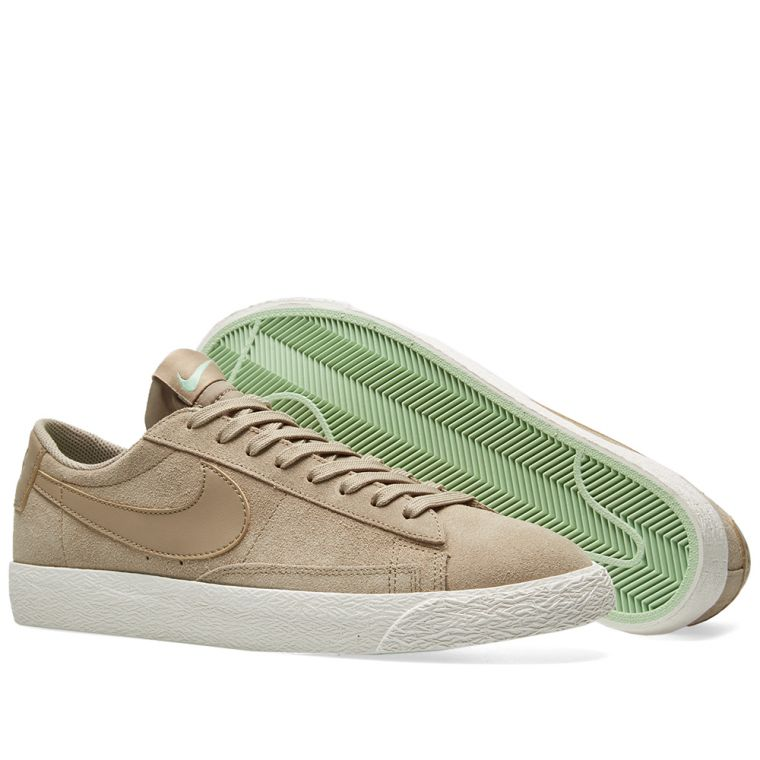 best website many fashionable fashion nike blazer mint green