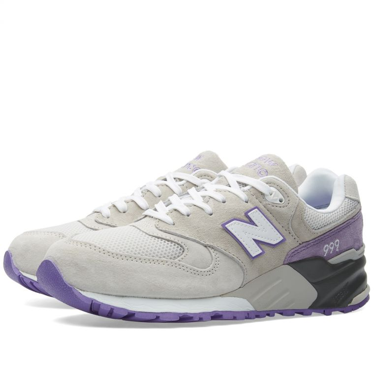 new balance ml999aa lavender