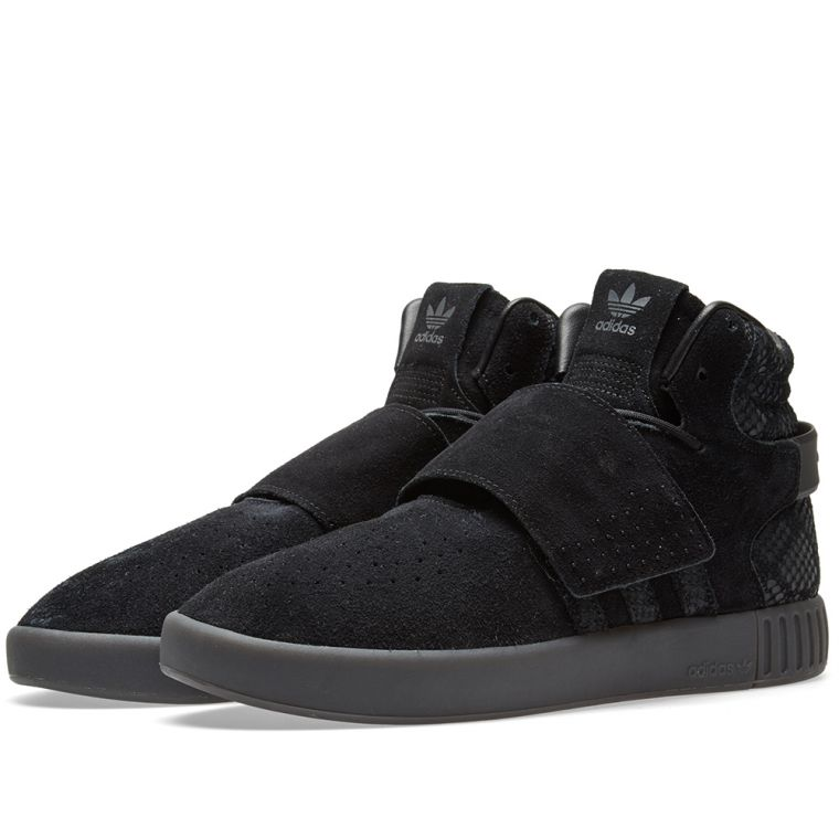 adidas Tubular X 2.0 High Top Sneaker (Men) Nordstrom