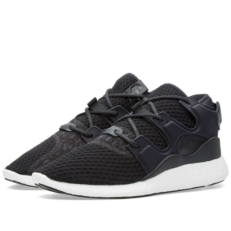 adidas eqt support adv pk white turbo red black; adidas consortium eqt 2 3  athleisure