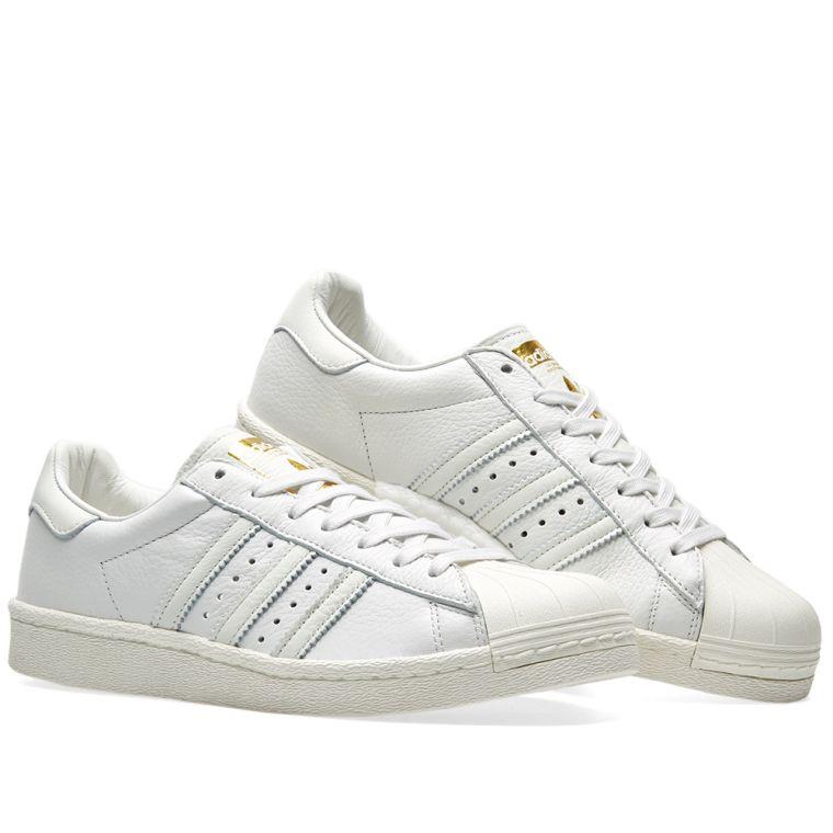 adidas 'Superstar II' Sneaker (Big Kid) Nordstrom
