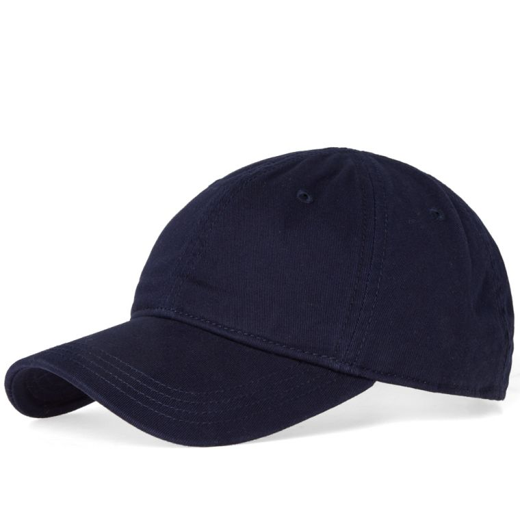 lacoste baseball cap navy beige amazon 27