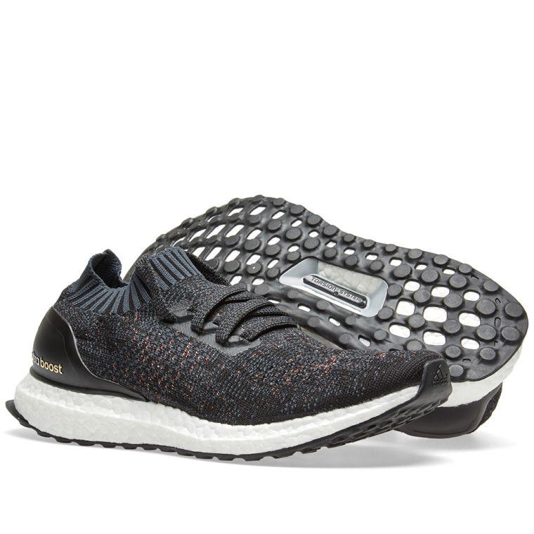 Women's Adidas UltraBOOST 3.0