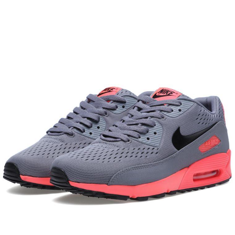 100% authentic b5fd2 8c9ad Nike Air Max Penny 1 Black