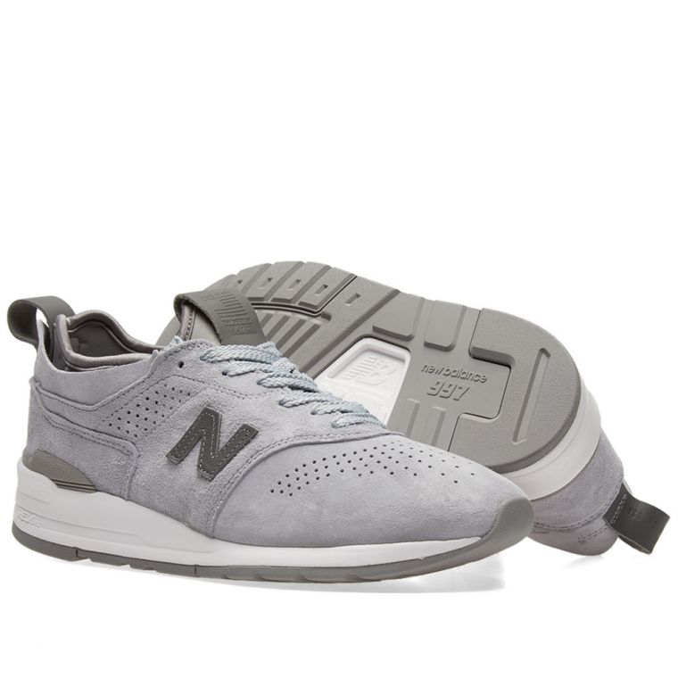 new balance deconstructed. plus free shipping new balance deconstructed i