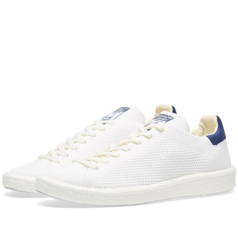adidas online live chat