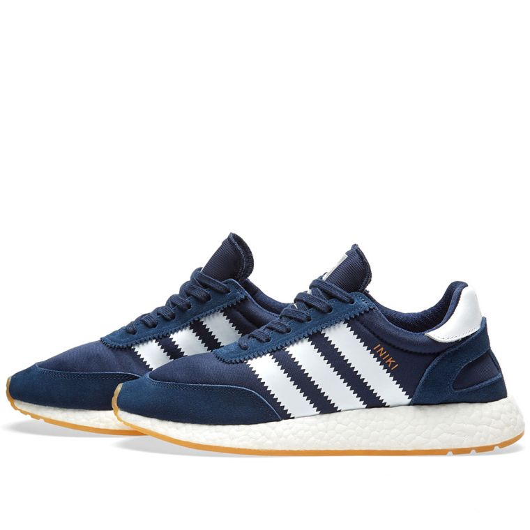 adidas entry mode china There is no single method for timing market entry the method used for timing market entry depends on factors such as the type of product, the particular market, the amount of competition and the budget available.