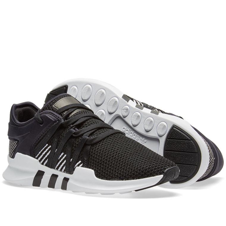 Adidas Eqt Bball Shoe