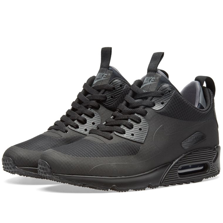reduced nike air max 90 winter 51390 88efd