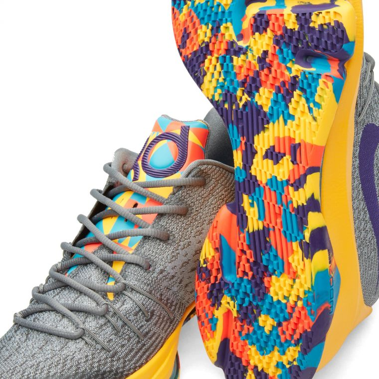 42057741ae96 coupon code for nike kd 8 p.g. county. wolf grey court purple. ca179 ca99