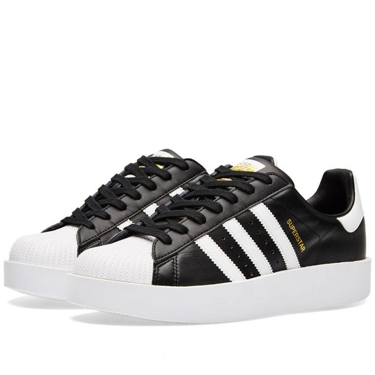 65839eff6a7 Adidas Superstar 80s Dames,adidas ultra boost triple black nederland