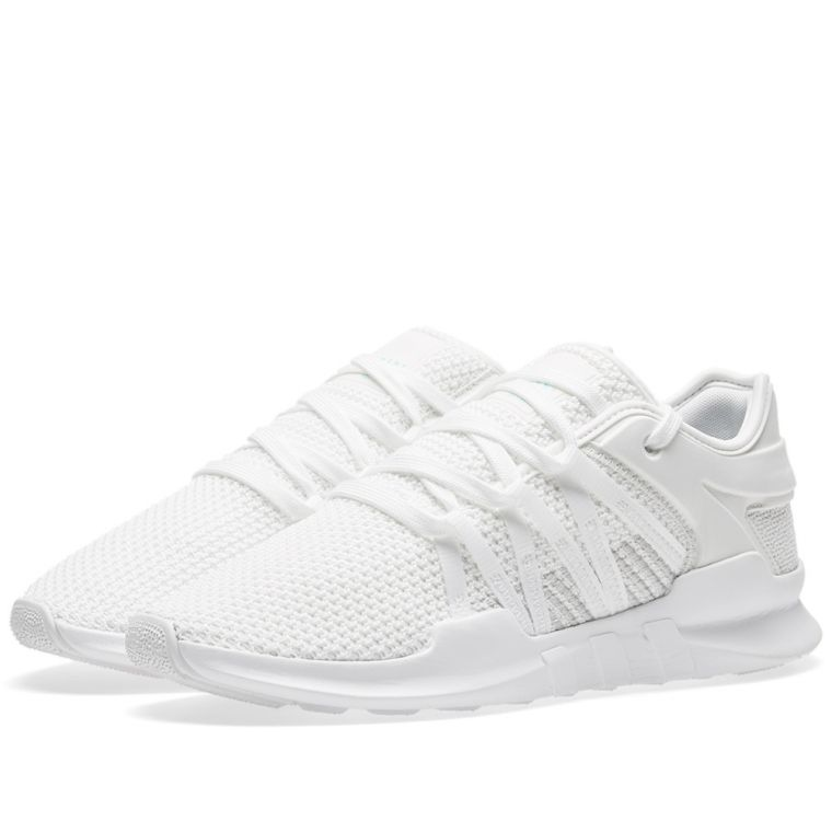 adidas Originals EQT Support ADV Mystery Bluewater £50.00