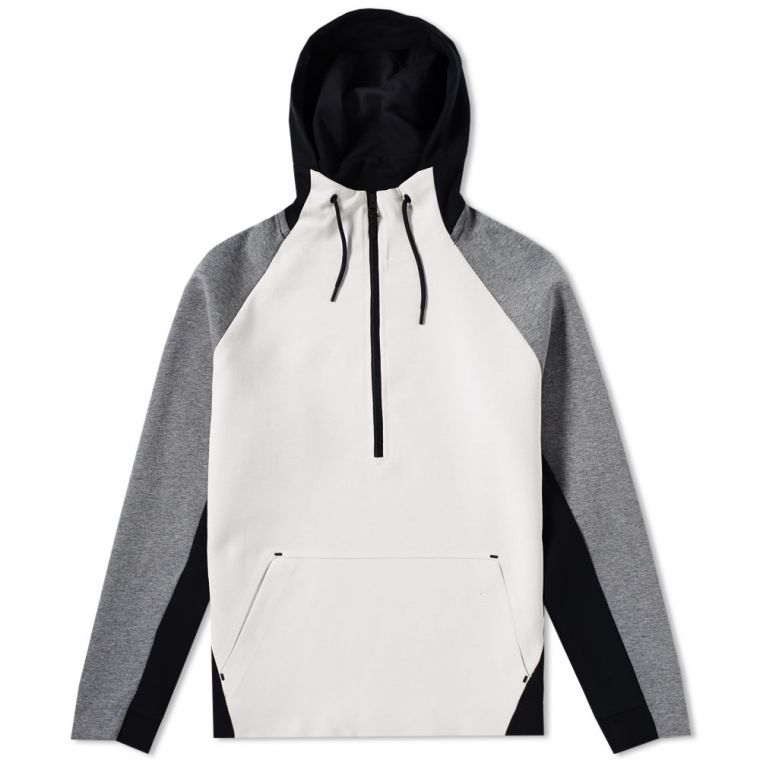 nike tech fleece hoodie white Sale ,up to 79% Discounts