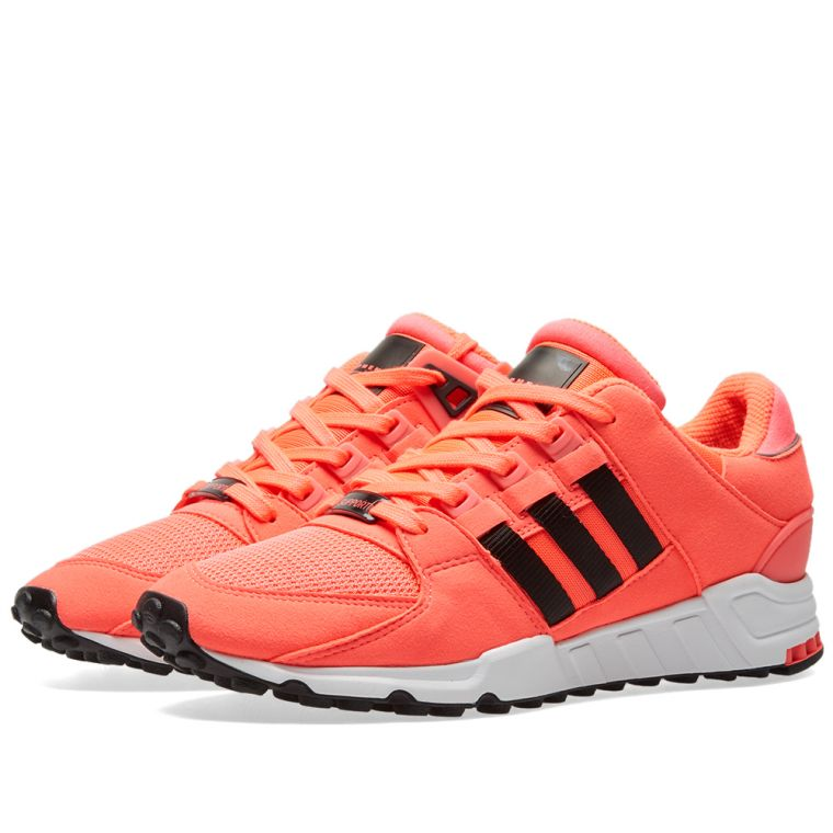 Cheap Adidas Originals Men\u0027s Eqt Support Adv Fashion Sneaker Amazon