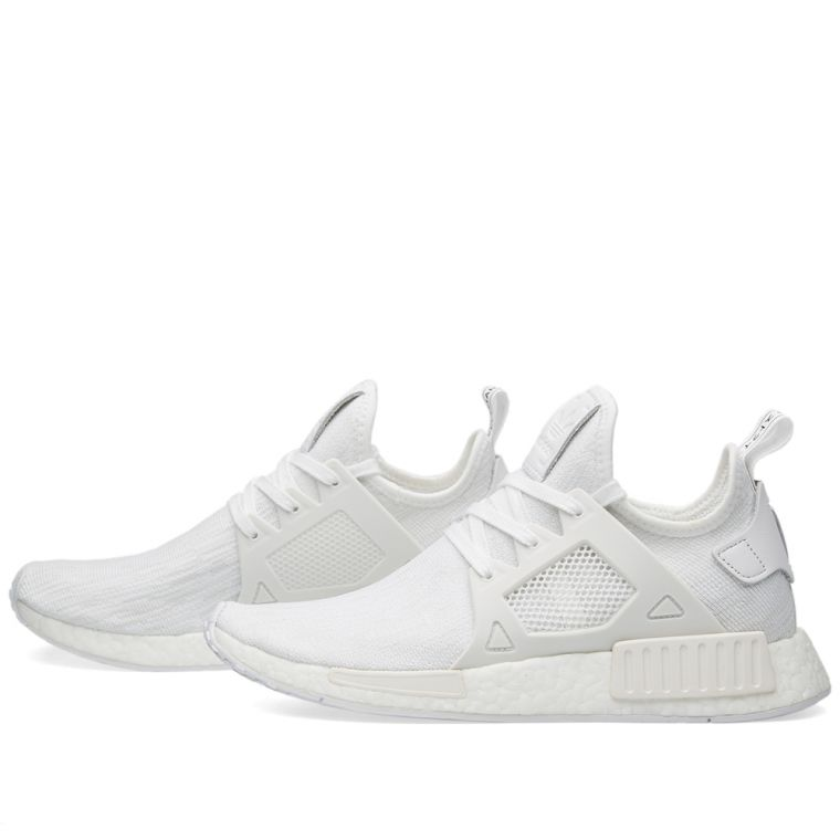 Cheap UA NMD XR1 Duck Camo White and New Air Max Symcel