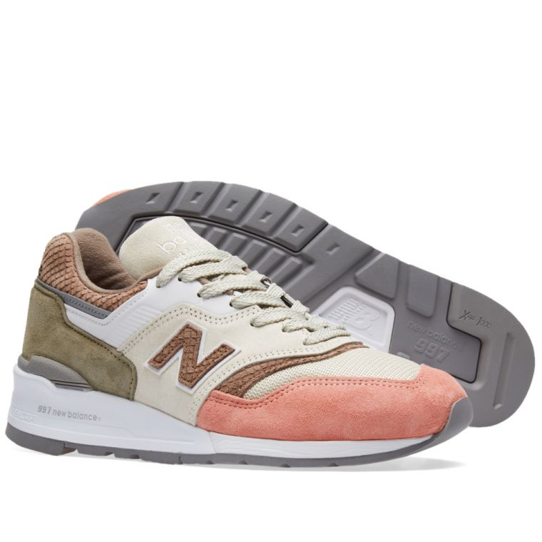 watch 381ae 6dff8 Cheap new balance 997 Beige >Free shipping for worldwide ...