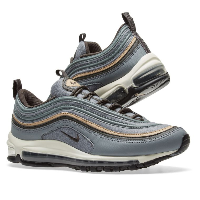 Exploring the Essence of the Air Max 97 Cheap Nike News Cheap Nike, Inc.