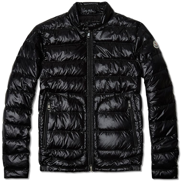 Moncler Acorus Down Jacket Esw Ecommerce Co Uk
