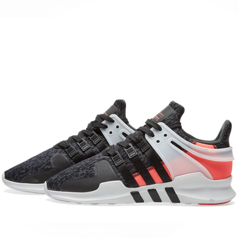 Tokyo Gets Its Own Version of the adidas EQT Running Support 93