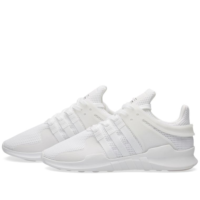 Pink EQT SUPPORT ADV Athletic & Sneakers adidas US