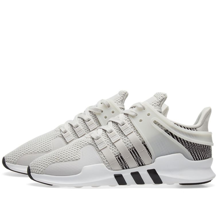 reputable site 8c738 72bec hot adidas eqt support adv olive white cp9689 1e413 83360