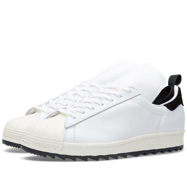 Adidas Superstar 80s Remastered