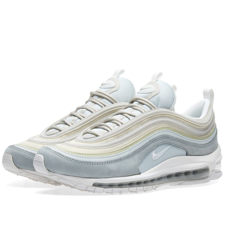 Cheap Nike Air Max 97 Ultra Women's Rose Gold Womens Bluewater