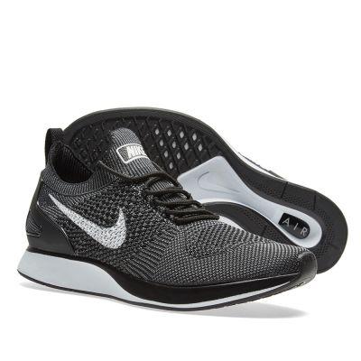 Nike Air Zoom Mariah Flyknit Racer Nike Air Zoom Mariah Flyknit Racer