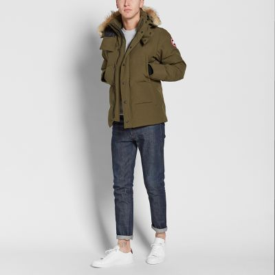 bfc61db8f free shipping canada goose jacket selfridges vancouver 7bb85 761f5