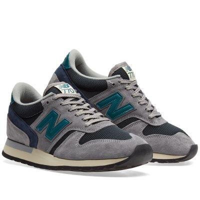 new balance 999 all grey