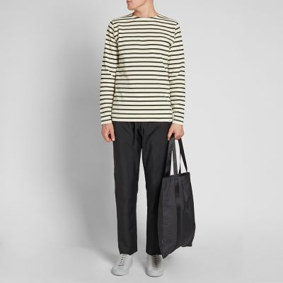 Norse Projects End