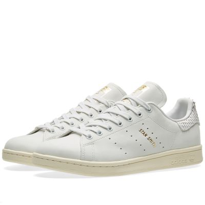 adidas stan smith zebra italia