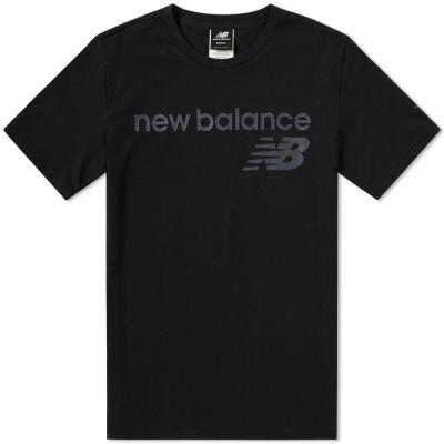 new balance 1500 end clothing