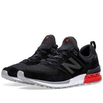 end clothing new balance 997
