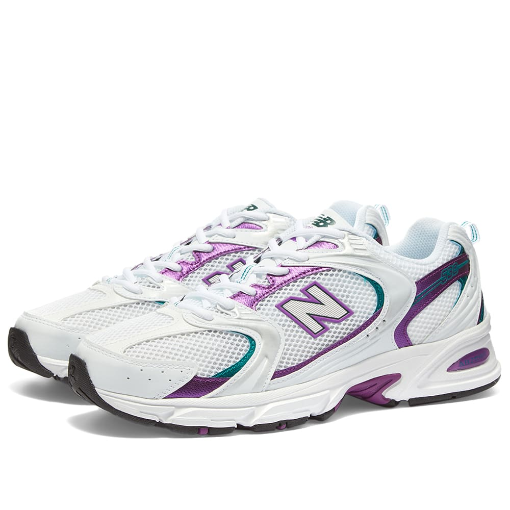 New Balance MR530SF