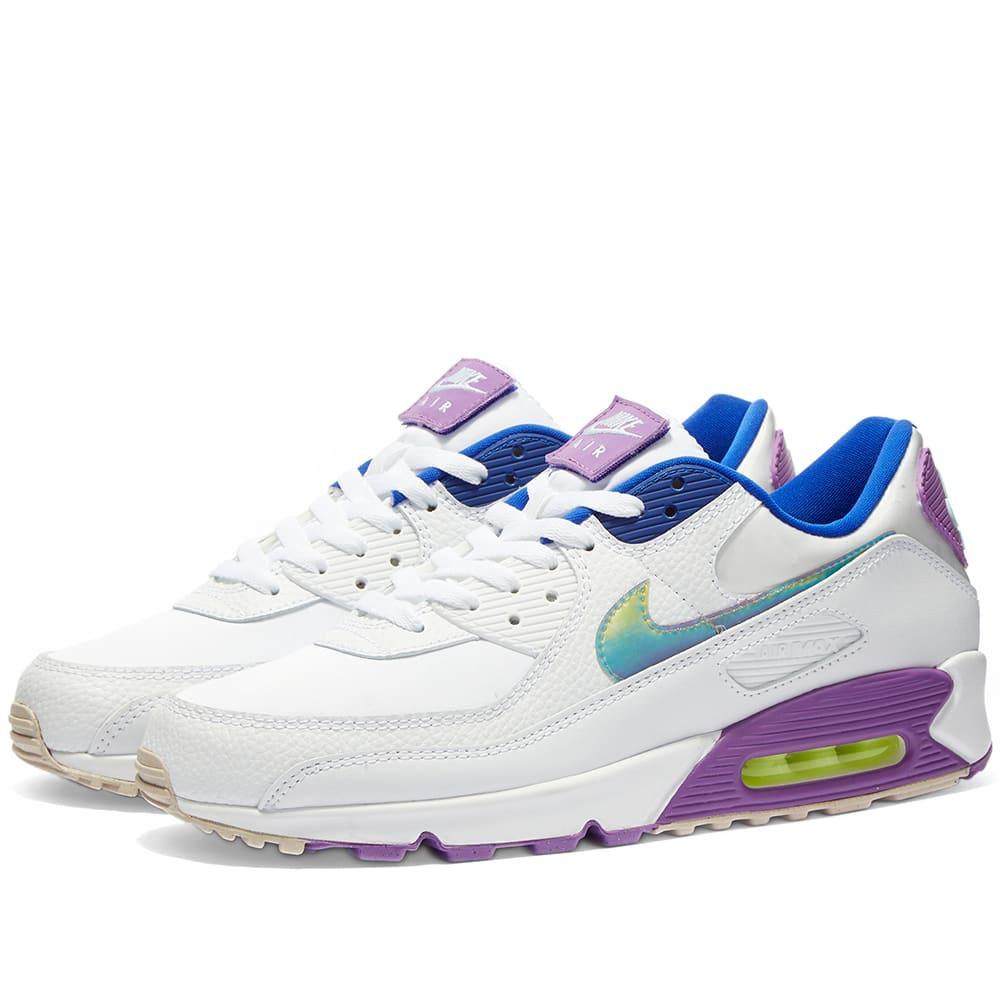 Nike Air Max 90 Easter W