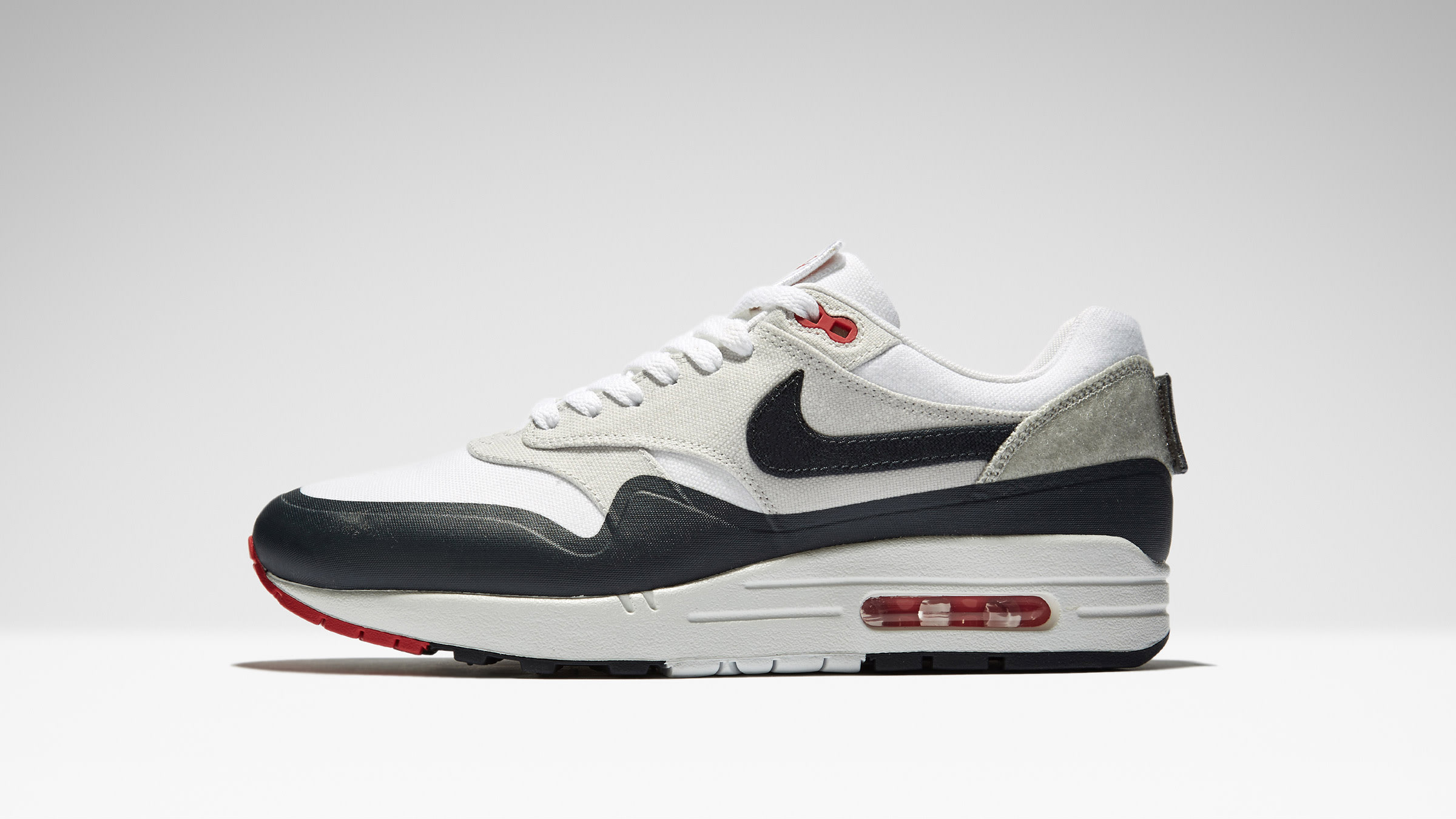good looking reputable site speical offer Nike Air Max 1 V SP 'Patch'