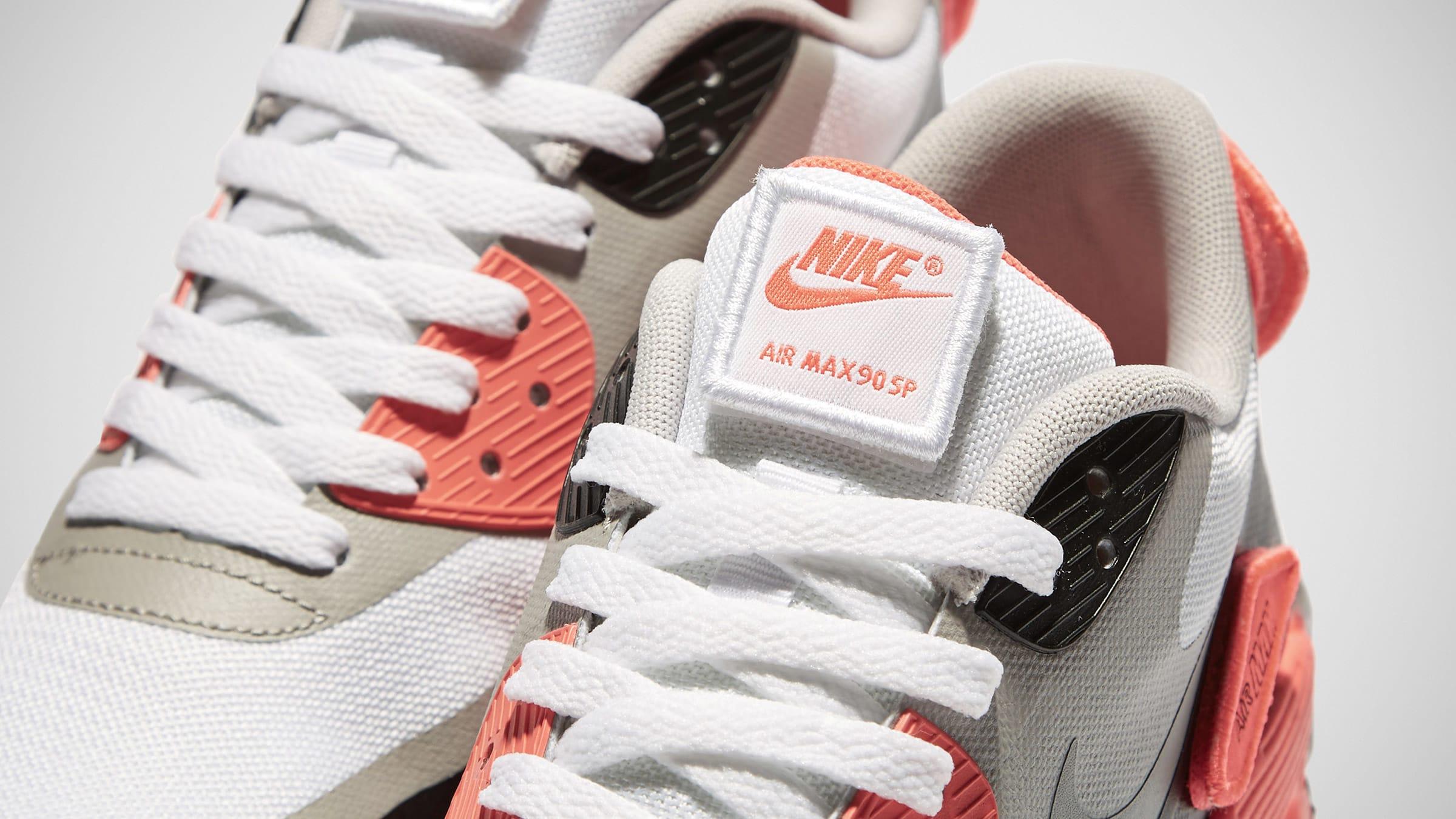 fa07424a8c Nike Air Max 90 V SP 'Patch'