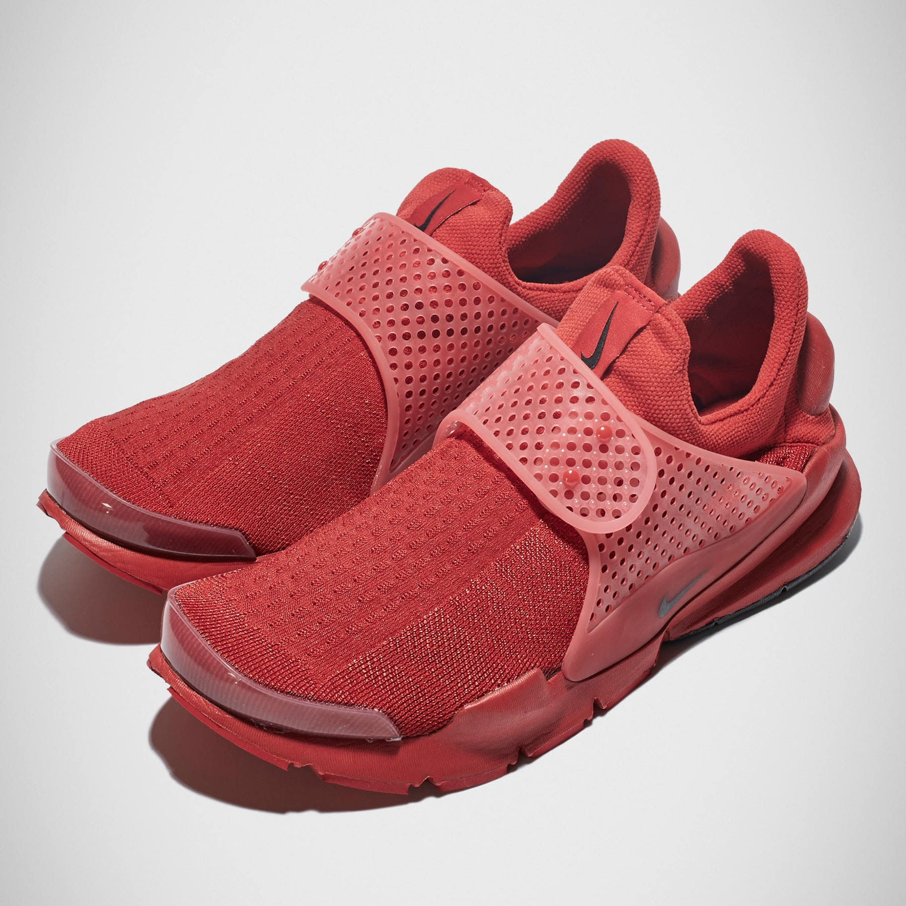 new style 06625 413fa Nike Sock Dart SP 'Independence Day'