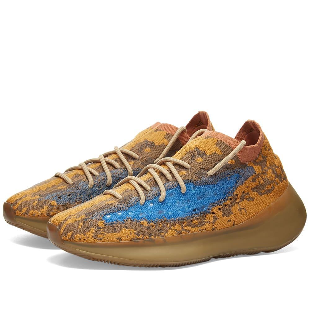 Adidas Originals Sneakers Yeezy Boost 380