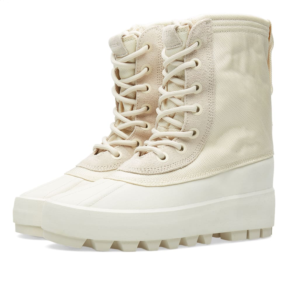 pretty nice c3778 535be Yeezy 950 W Turtle Dove | END.
