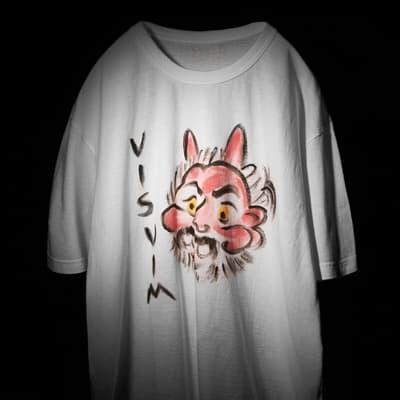 VISVIM
