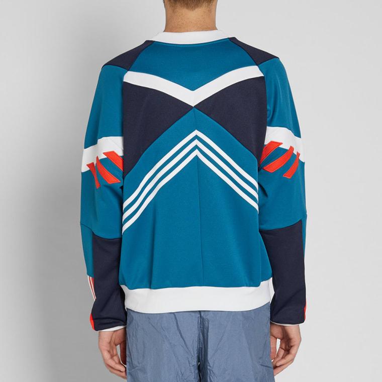 legend Sweat Adidas End Shop Chop White Ink Crew amp; tqxIHxwF4