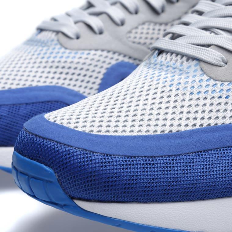 promo code 3cf1e 475fb Max Breathe Navy amp  END Pure 1 Air Midnight Platinum Nike w4xSHn
