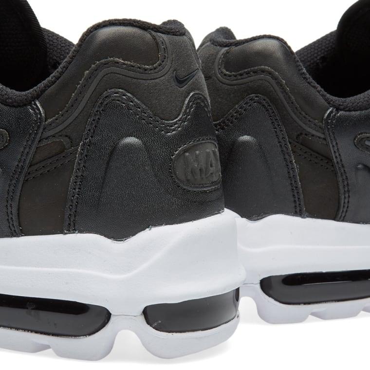 II Air 96 XX Nike END Noir Max QS xtZqCa