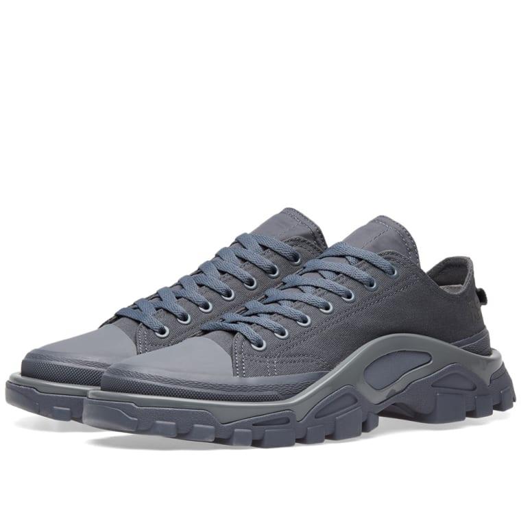 adidasX Adidas Detroit Runner Sneakers jJbsoAnLu
