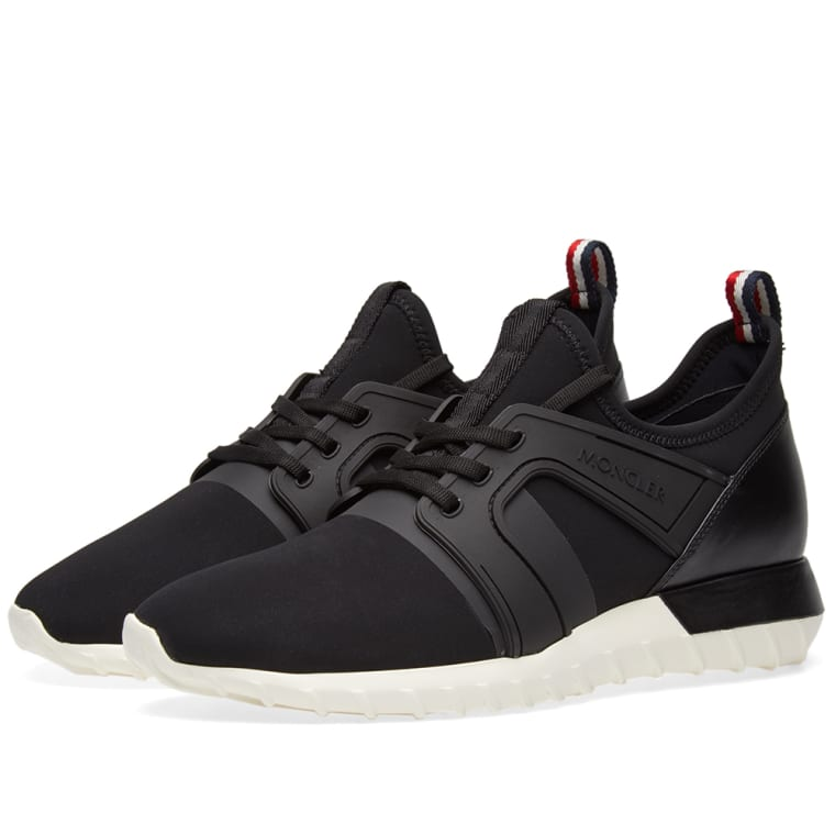 MonclerEmilien sneakers 7NuPTyg6