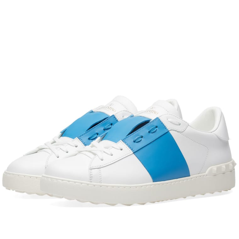 Valentino Low-top sneakers Cheap Price Wholesale Price aBYA6rTf