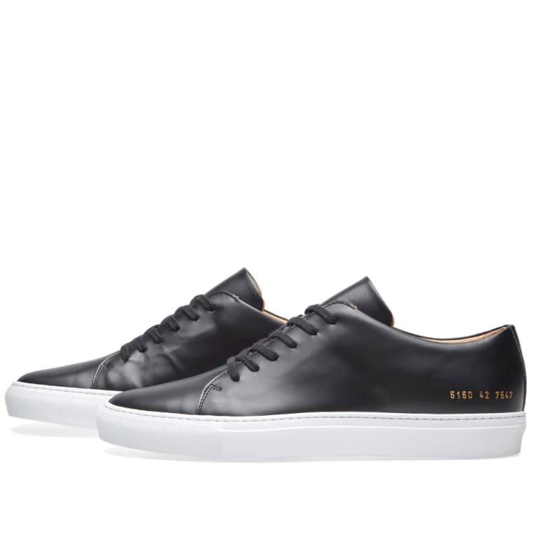 online retailer 1176c 4b218 08-02-2017 commonprojects courtlow black 5150-7547 gj 2.jpg