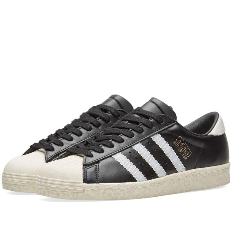 adidas Superstar OG sneakers zoCxxbrUII